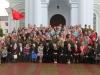 Концерт ко Дню Победы 2015