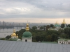 Kiev-15