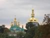 Kiev-16