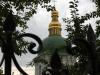Kiev-17