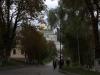 Kiev-6