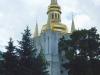 Kiev-8