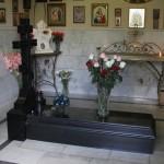 Anastasija-Vladikavkaz-2