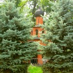 Anastasija-Vladikavkaz-6