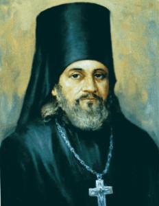 Феодосий, иеромонах Святогорский
