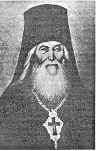 Илиодор Голованицкий