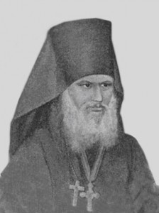 Kiprian-Manko