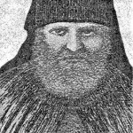 Мартирий Кириченко