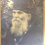Stefan_Ignatenko