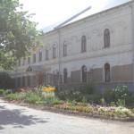 Dubov-08