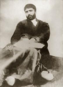 stares-Iakov-samara