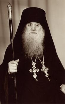 Vladyka Mihey