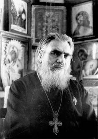 Suhonosov