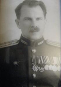 chibisov